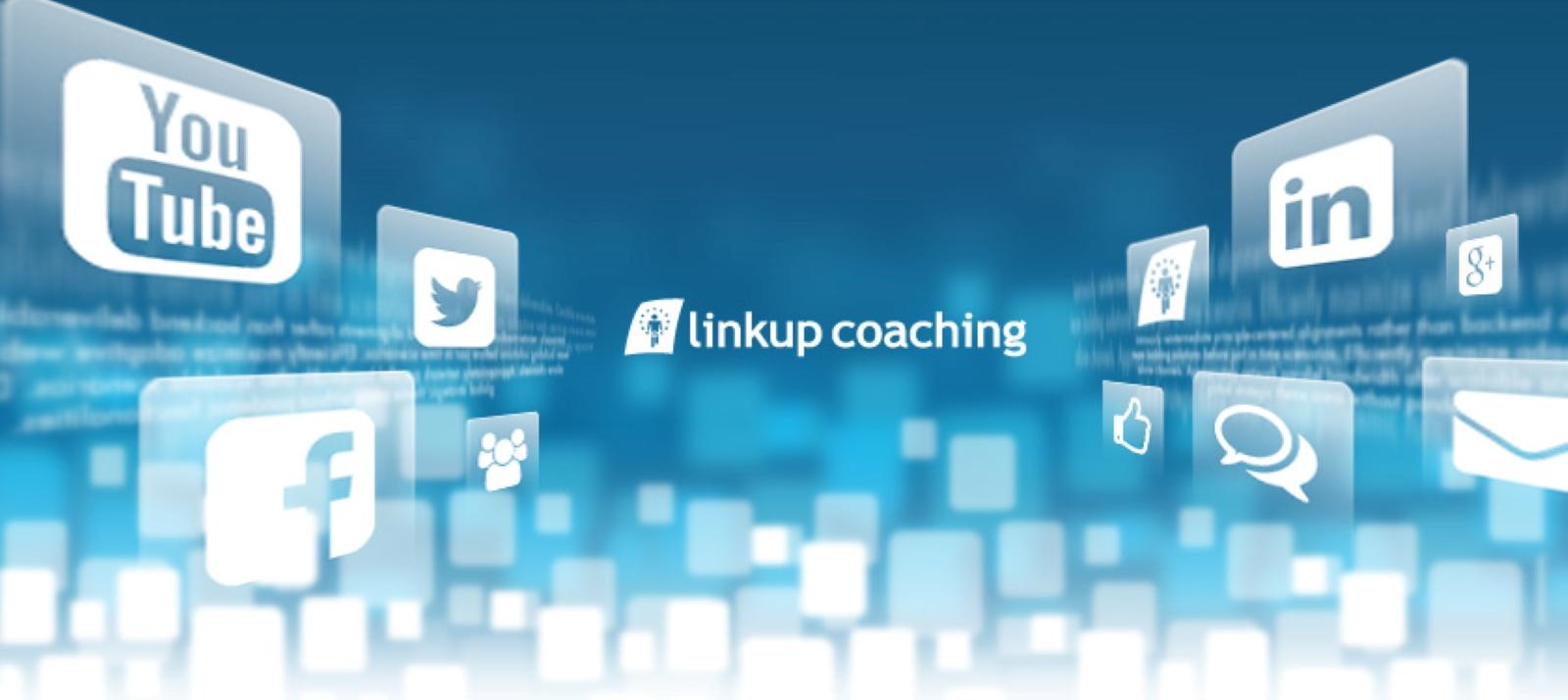 Coach: gérez votre e-réputation pour une communication digitale optimisée de votre expertise professionnelle!