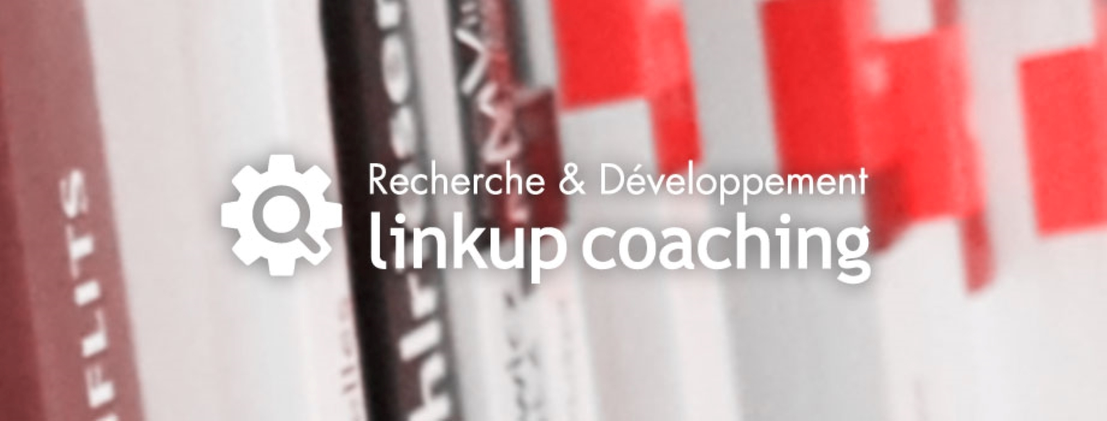 Premier numéro de LA Revue Européenne de Coaching