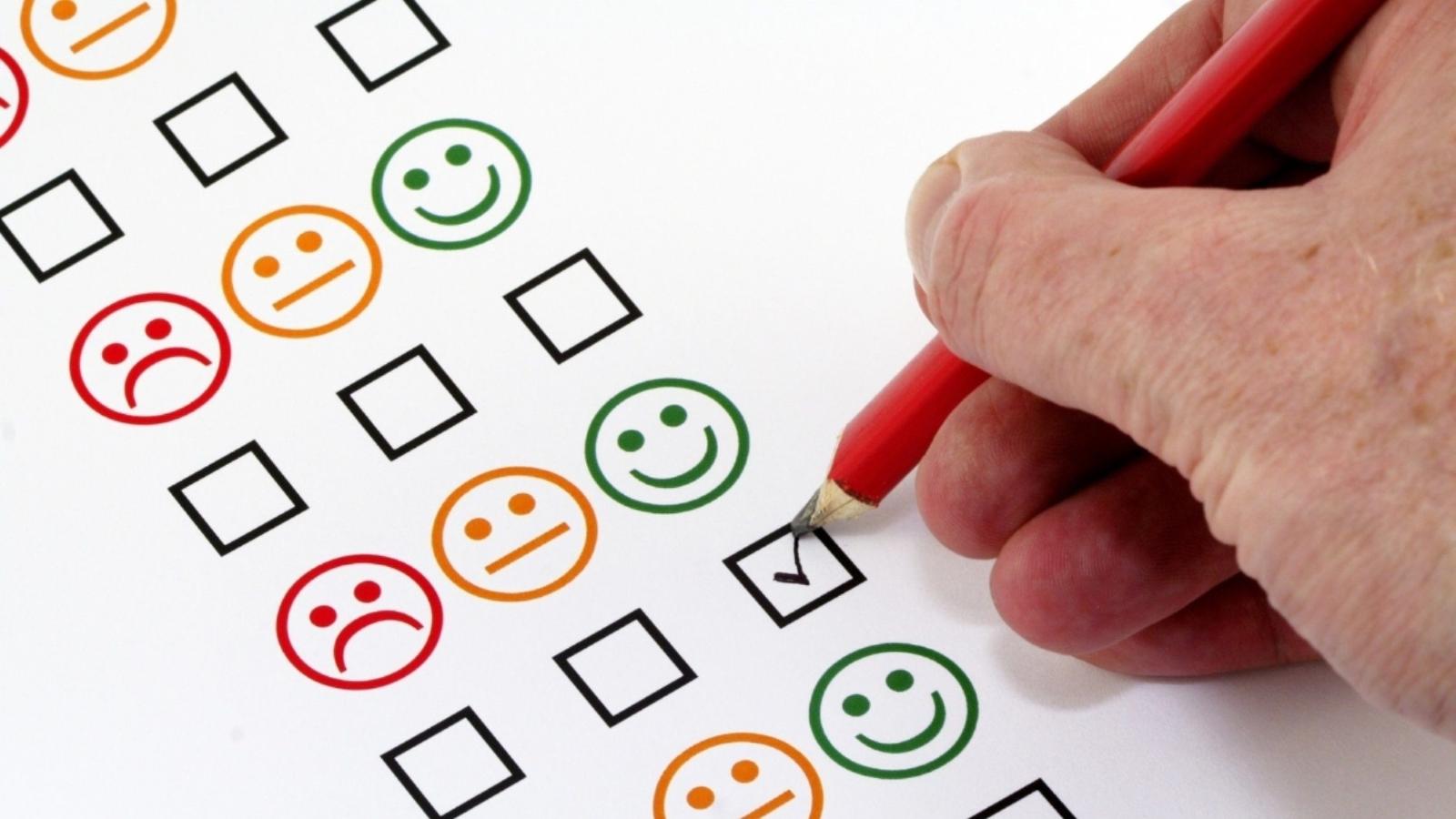 Satisfaction clients : Quels enjeux ?  Comment créer l'engagement des collaborateurs ?