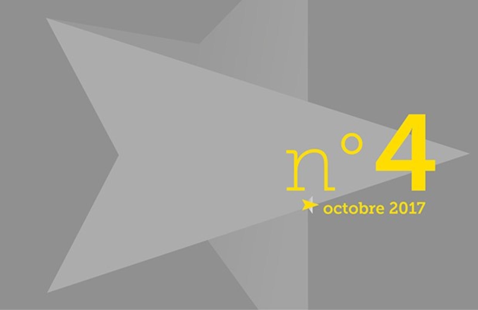 Evènement – Rendez-vous le 24 octobre 2017