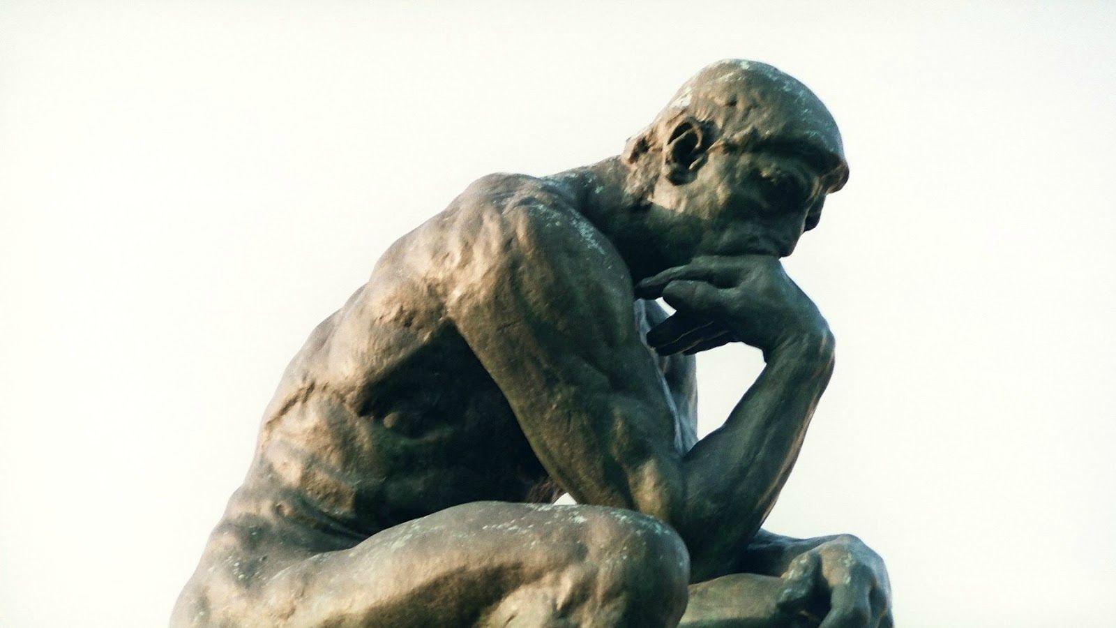 Quelle éthique pour le coaching ?