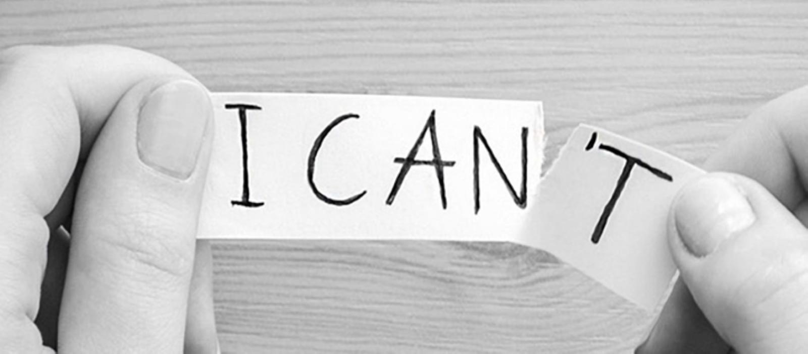 Coaching d'orientation : une option salutaire pour choisir en toute confiance
