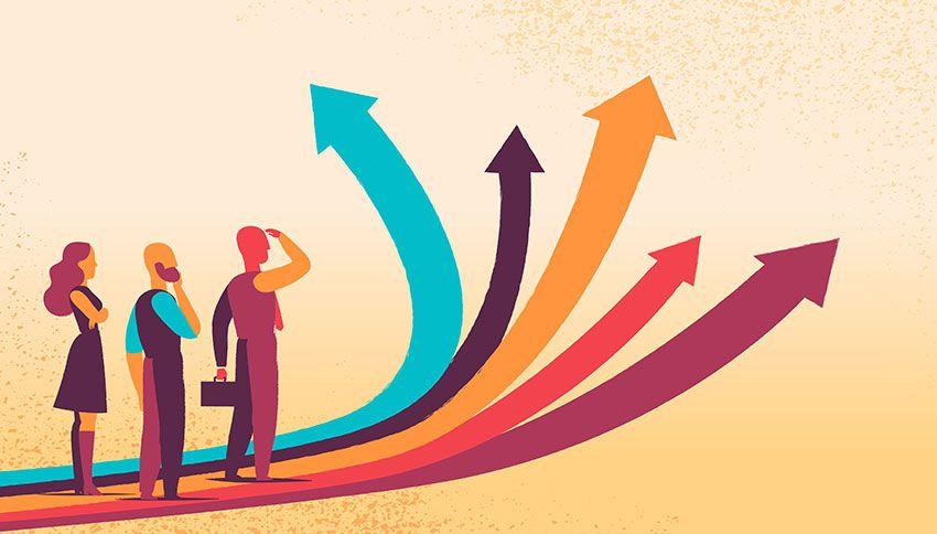 Le Coaching, un outil de la résilience  pour contribuer à la construction de sens (5/5)